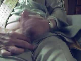 I think your cock needs a good sucking mmmmmm