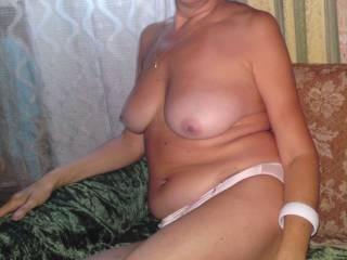 love mature, cuddly, hot sweet women........