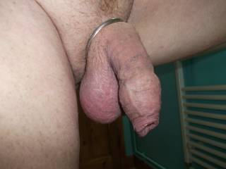 I do love my foreskin, in fact I adore any big un-cut cock with lots of delicious skin. Really would love to find a similar guy who could dock with me!!