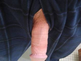 She asked for some of  my cock pics to go up...