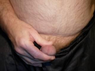 Wanking my cock in spunk stained nickers most enjoyable,mmmmmmmmmmmmmmmm