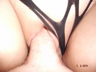 from pvc glove fingering and fisting to foot fucking