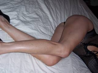 i want to kiss every inch of your sexy legs and thighs mmmmmmmmmmmmmmmmmmmmmmmmmm