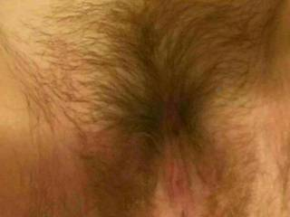 Cum on my pussy, tributes are appreciated ;). Tell me if you'd cum inside me
