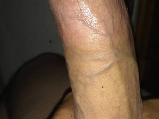 I Need a Wet Juicy Pussy to Ride Me & My Cock. are you wet my pet?... get in position. you ready?