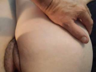fucking my Slutty sexy wife she loves that cock