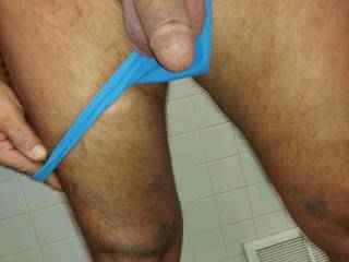 COCKSOX Thong Read  https://www.zoig.com/thread-tale-from-the-stripper-stage-8-at-the-gay-bar-part-1-192697