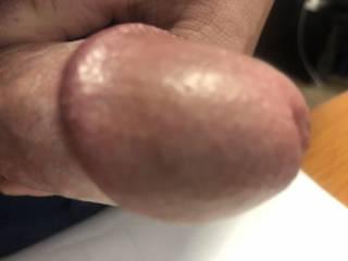 My cock head got swollen looking at Zoig photos