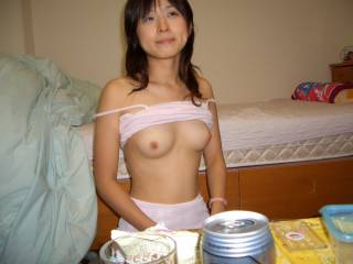 Wonderfull body. Such a  lovely face and lovely breasts i would like to be your frieind.  I could spend all l night with you and play with you and suck your breasts and do whatever you want, iI like you so very much - I could play with you  all day.,XXXX
