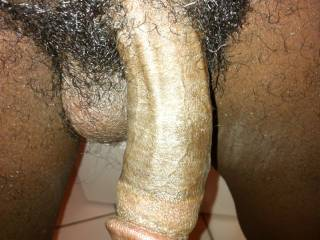 want all to see my cock