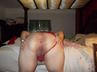 Pure perfection. I just can't take my eyes off your profile. So hot and sexy lady.cyou have my stroking and working this throbbing cock sexy lady