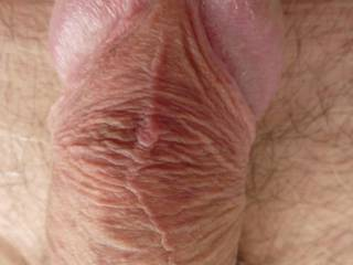 justresting following a lovely evening with my lady and her circumcised lover