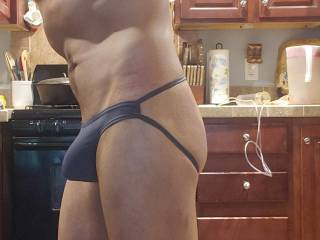 These are for the mrs Abmspd3489 hope she enjoys enough to let lick her tight wet pussy