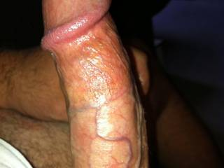 let me know what u think of my fist pic