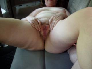 Id like to put my BIG BLACK DICK balls deep in her wet hairy pussy,And fuck her till her hot cum ran down my black balls.