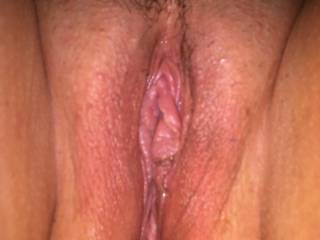 MMMMMMMMMMMMMMMMMMMMMMMMMMMMMMMMMMMMMMMMMMMMMMMMMMMMMMMMMMMMMM very nice!! I would love to please you with my 9in cock deep inside you all night long!