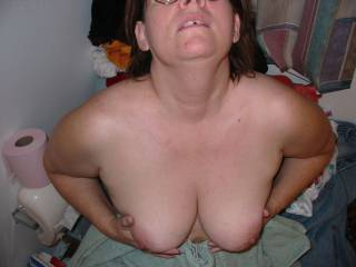 What a beautiful hot sexy lady you are with a fantastic body mmmmmmm