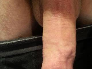 cokrod well hung uncut big cock for you