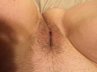 I want a nice hard cock in my mature pussy.