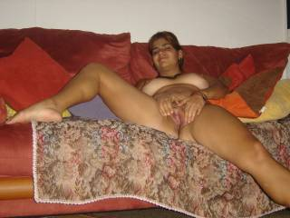 OMG you are DEFINATELY one of the sexiest women on this site......you make me sooooo fucking HORNY!!!!
