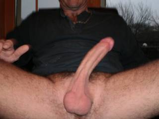 put your cock in my cunt n fuck me like a dirty fuck slut