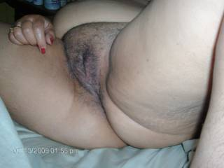 love to bury my face in that sweet fat pussy!!!!!!!
