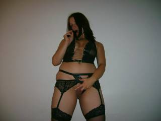 M sucking her vibrator after fucking her pussy with it.