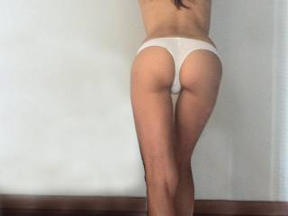 i like it very very much its made my cock so hard and its so wet its nearly dripping , and i havent even touched it yet !!!!!!! want to jerk it but also dont want to cum either cos its such a good feeling dont want it to end !!!! xxx