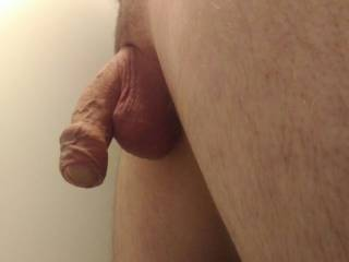 For my friends and other. What do you want? Tell me... I can to be submited.... My cock and balls wait yours desires...