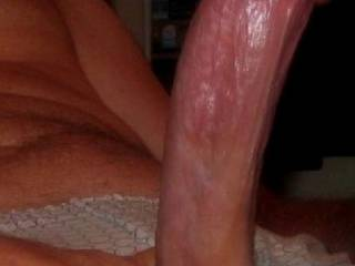 very hung bull for hotwife couples