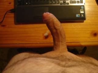 I'm ready fit your bald shaved wet pussy.