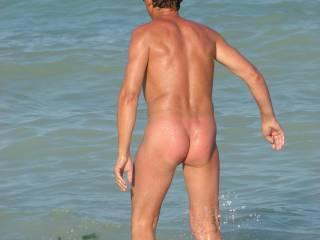 my nudist photo