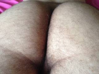 Nice ass, will love to do either one of you!