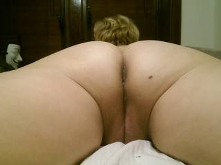 Beautiful love to give your hot pussy n ass my tongue cock n cum 👅 👅 👅 💋 💋 💋
