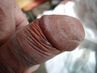 want a hard sucking women for my dirty horny dick
