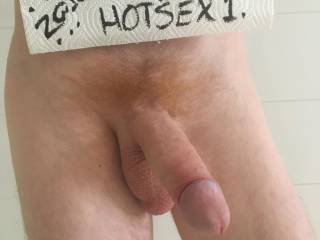Tributes to my friends ;) hope they like it ;)