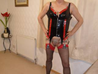 hi all please do send me requests for pictures and we will see what we can do dirty comments welcome mature couple
