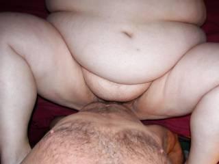 Squirting my hot sperm deep inside her!!!