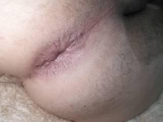 freshly shaved