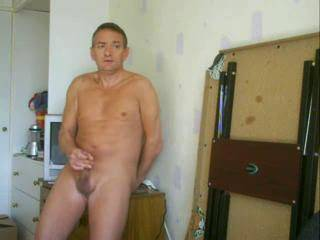I love Wanking in front of the camera and sharing it with others. Guess I'm just an exhibitionist.