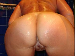 Wonderful ass!!!!!!!,Great!!!!!!!!!!!!!!!!!,Nice!!!!!!!!!!!!!!From the mind it is possible to descend!!!!!!!!!!!