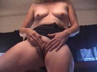 If she likes to fuck and suck then I know that she would love to be fucked from behind while she works that wet pussy all over my mouth!