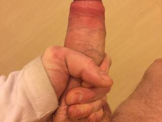 like my big ginger dick ? ;)
