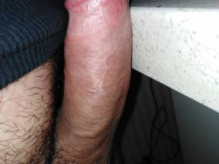 I can easily put this big cock anywhere you ask me