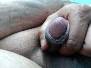 Fully drained and ready to cum again already....