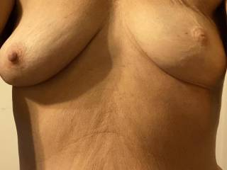 My sexy gilf, she is a hot fuck