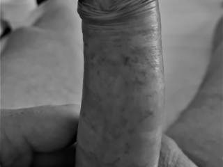 Holiday hard on.....love someone to have cum and sorted it out for me !