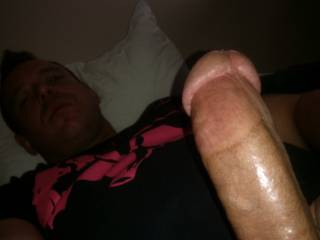 Smooth sensual throbbing hard cock waiting to make you squirt and experience ultimate pleasure leaving you beg for more!