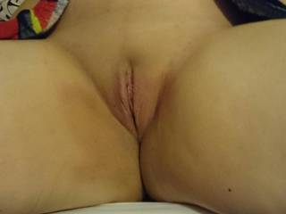 i'd give your pussy a good lick, and then fulfill a fantasy and fuck your pregnant pussy!