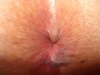 My tongue should be there as we speak. Fuck that's beautiful!